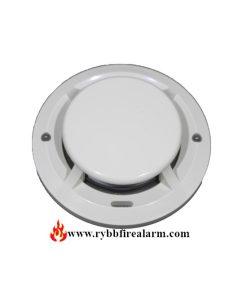 System Sensor 1151 Smoke Ion Detector