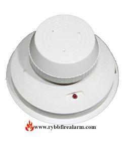 System Sensor 1424