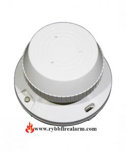 System Sensor 1451