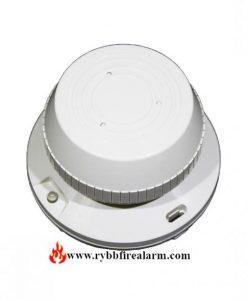 System Sensor 1451DH
