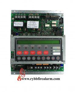 simplex 4001 facp rybb fire alarm parts service repairs rh rybbfirealarm com Notifier Fire Alarm Panel Troubleshooting Notifier Fire Alarm Horn Strobe