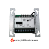 Simplex 4090-9007 Addressable Signal