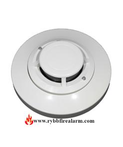 Firelite CP350 Ionization Detector