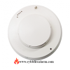 Faraday 8900 Ionization Smoke Detector