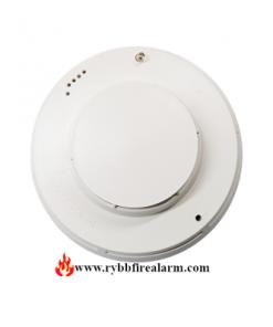Faraday 8900 Ionization Smoke Detector