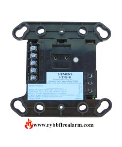 Siemens HTRI-R Interface Relay