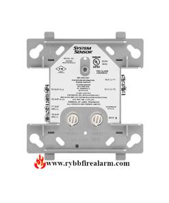 System Sensor M500M Monitor