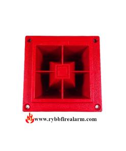 System Sensor MA12/24D-ALERT Electronic Sounder