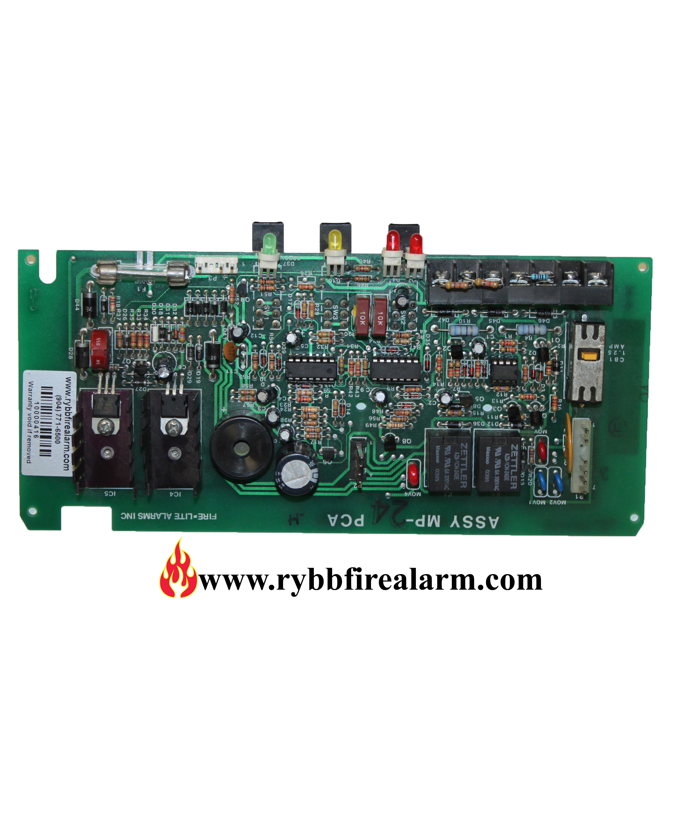Switch Box Wiring Diagram Moreover Fire Alarm Control Panel Wiring