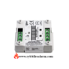 Edwards SIGA-CR Control Relay