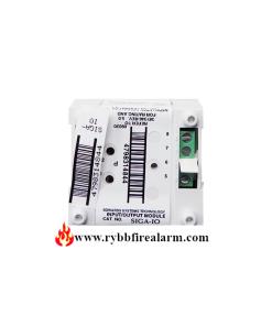 Edwards SIGA-IO Module input/output