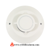 Gamewell Fci By Honeywell ATD-RL2F Heat Detector