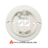 Siemens DB-11 Smoke Detector Base