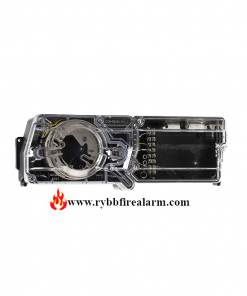 System Sensor DNR Duct Smoke Detector