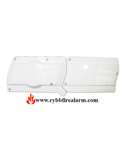 System Sensor DNRW Duct Smoke Detector