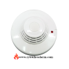 Edwards EC20FTU-3 Heat Detector