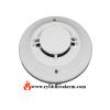 Notifier FAPT-851 Acclimate Sensor