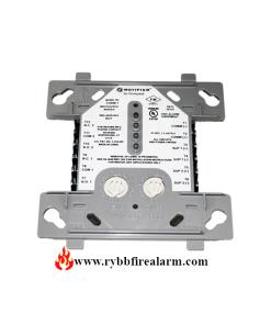 Notifier FDRM-1 Multi Output-input Module