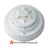 Siemens FPT-11 Heat Detector P/N: 500-095918
