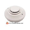 Notifier FSP-851 Photoelectric Smoke Detector