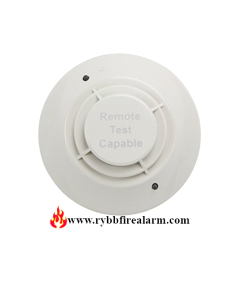 Notifier FSP-851R Intelligent Smoke Detector