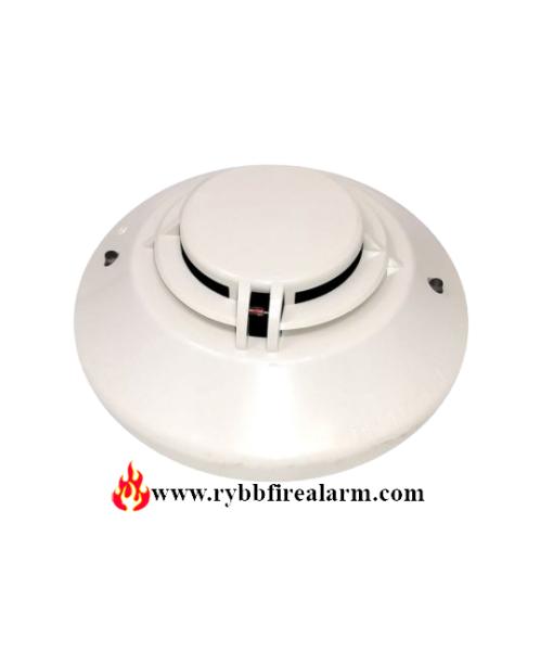 Notifier FSP-851T Smoke Detector