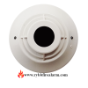 Notifier FST-851H Intelligent Heat Detector