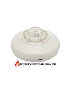 Simplex GSA4098-9733 Heat Detector P/N: 9006474