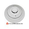 Notifier NH-100 Addressable Heat Detector