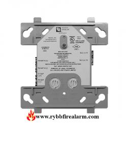 Silent Knight IDP-MONITOR-2 Addressable Monitor Module