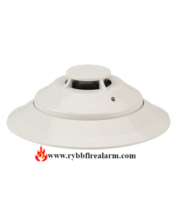 Notifier NP-100 Photoelectric Smoke Detector