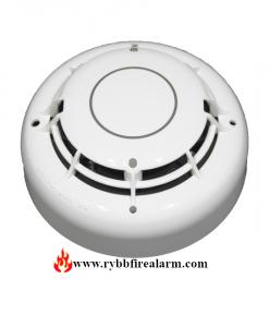 Silent Knight SD505-HEAT Fixed Temperature