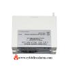Edwards SIGA-MCC2A Dual Input Signal