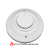 Notifier FSI-851 Intelligent Ion Smoke Detector