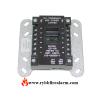 Siemens ICP-B6 Intelligent Control Point 500-895303
