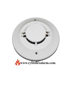Gamewell FCI MCS-ACCLIMATE2F Multi-Sensor Intelligent Smoke Detector