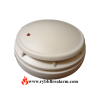 Simplex 4098-9757 Intelligent Smoke Detector