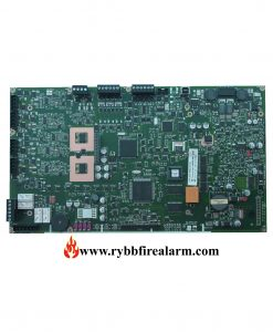 notifier sfp 400 replacement board rybb fire alarm parts service rh rybbfirealarm com Honeywell Notifier User Manual Notifier AFP 200 Manual