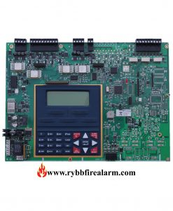 notifier sfp 400 replacement board rybb fire alarm parts service rh rybbfirealarm com Notifier System 5000 Operation Manual Notifier System 500 Installation Manual