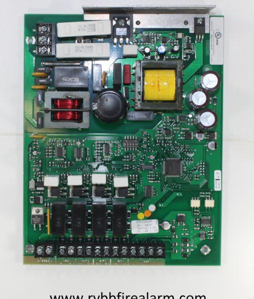 Bmw E34 Door Lock Wiring Diagrams Moreover Bmw Wiring Diagram