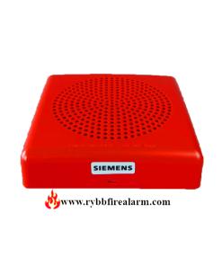 Siemens SE-R Speaker