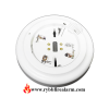 Simplex 4098-9794 Sounder Base P/N:0677337CN
