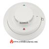 Honeywell 5193SD Addressable Smoke Detector