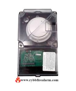 Simplex 4098-9685 Duct Sensor Housing P/N: 0631128