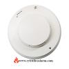 Siemens ILI-1A Ion Smoke Detector P/N:500-093023