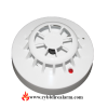Mircom MIX-3300 Alpha Intelligent Heat Detector