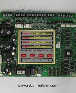 Notifier Sfp Programmer Manual Wiring Diagram - Notifier sfp 2404 wiring diagram
