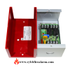 Air Products and Controls MR-201/C/R Multi-Voltage Control Relay