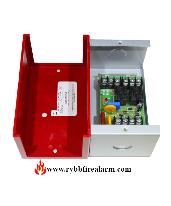 relays wiring diagram air products and controls mr 201 c r multi voltage control  air products and controls mr 201 c r multi voltage control