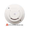 Mircom MIX-5251AP Intelligent Heat Thermal Detector